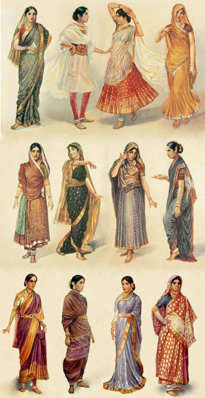 800px-styles_of_sari